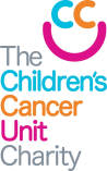 Children's Cancer Unit Charity